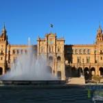 Sevilla_PlazaEspana2