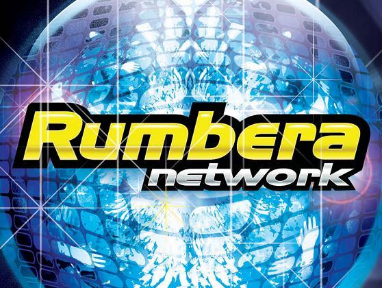 Aniversario #16 de Rumbera Network