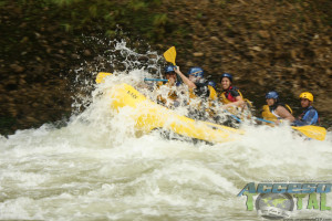 Barinas_rafting1