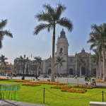 Lima_Catedral2