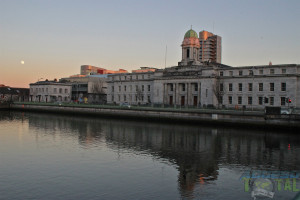 Cork_CityHall2