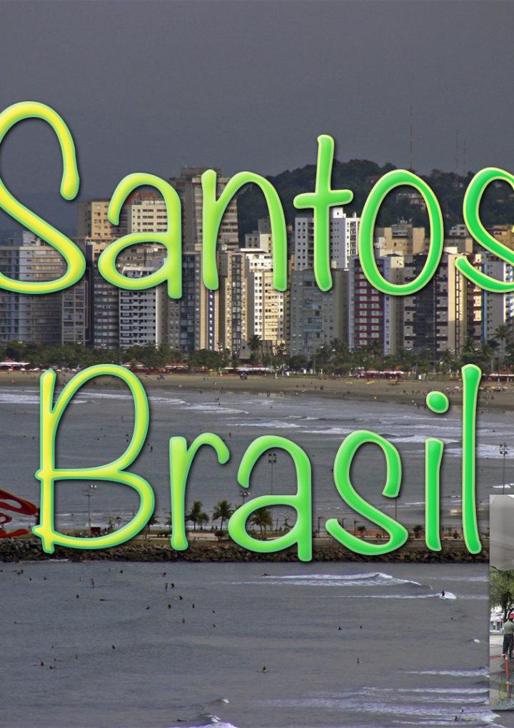 Conociendo Santos